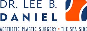 Aesthetic Plastic Surgery Lee B. Daniel MD