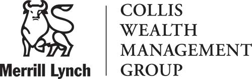 Collis Wealth Management