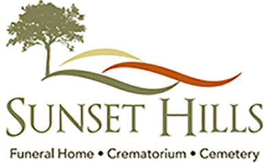 Sunset Hills Funeral Home