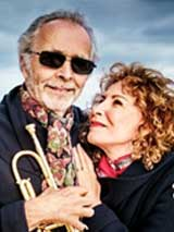 Herb Alpert & Lani Hall