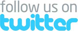 Follow TheShedd on Twitter