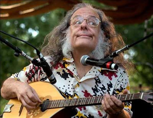 David Lindley 0