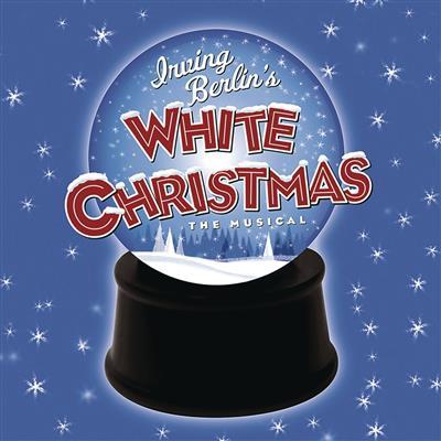 irving berlin 19542000 white christmas - Sisters White Christmas Lyrics