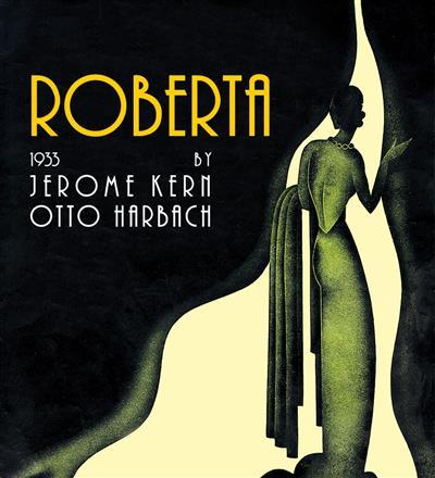 Roberta - Sat, Jun 16, 2018 - The Shedd Institute